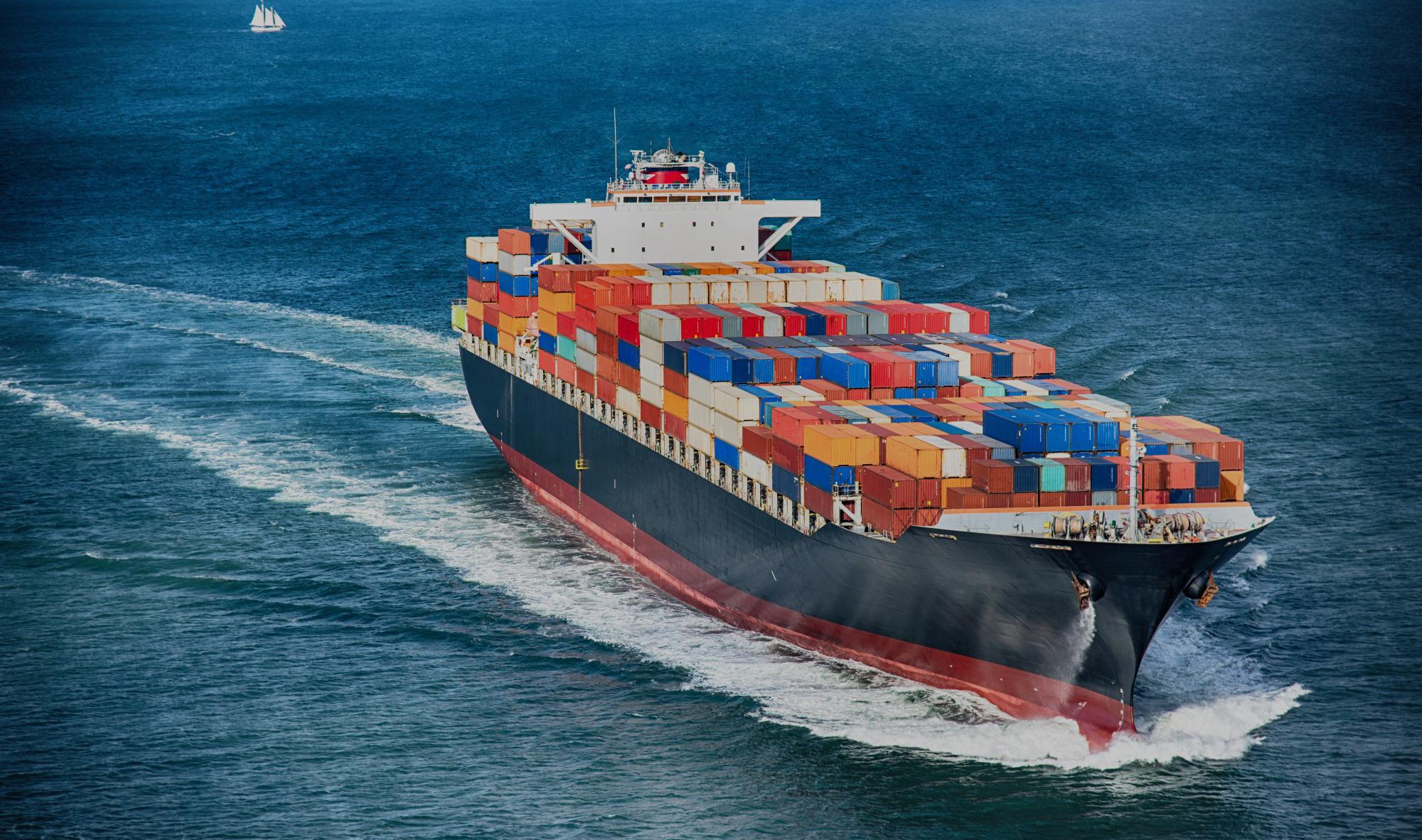 Danh mục hàng hóa xuất nhập khẩu phải kiểm tra chất lượng