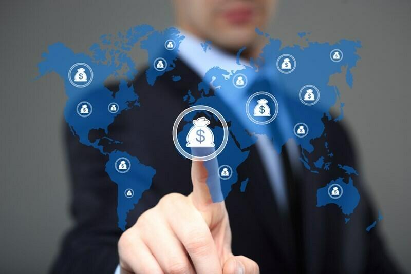Rủi ro trong thanh toán quốc tế