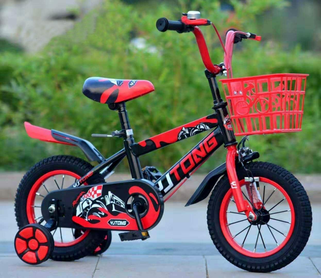 hướng dẫn kiểm tra chất lượng xe đạp đò chơi nhập khẩu
