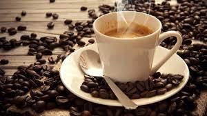 Thủ tục xuất khẩu cà phê 2021