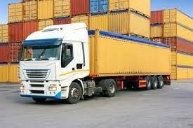 Các phương thức vận chuyển hàng hóa quốc tế